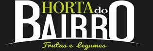 Horta do Bairro