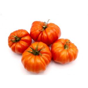 Tomate Beef (Kg)