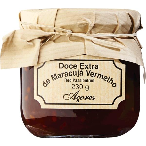 Frutaçor Doce Extra de Maracujá 230 g